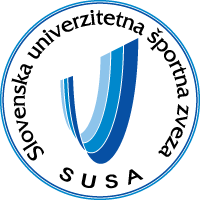 Slovenska univerzitetna športna zveza